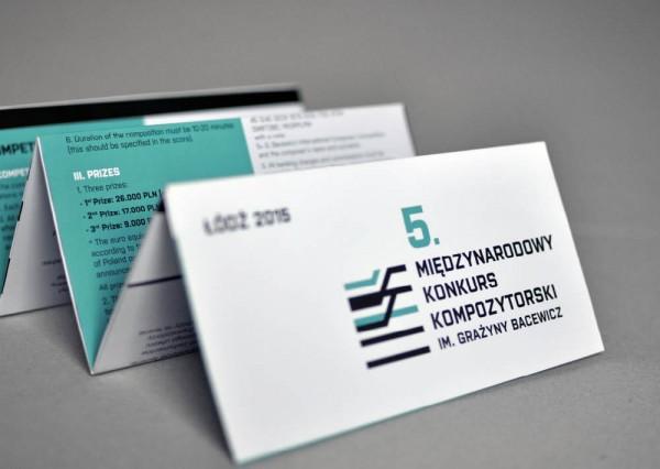 Projekty zaproszeń Łódź