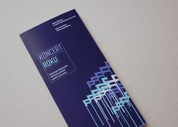 Zaproszenia - projekty graficzne