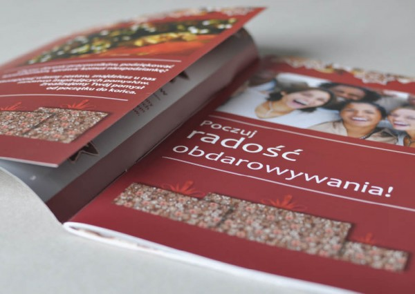 Katalog promocyjny