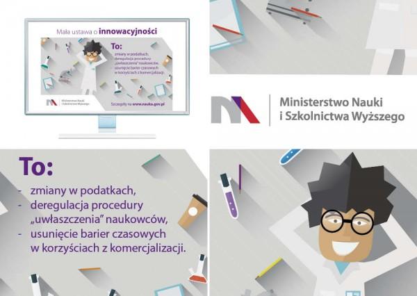 Projekte grafiki - infografika