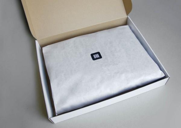 Projekty graficzne dla marki odzieżowej