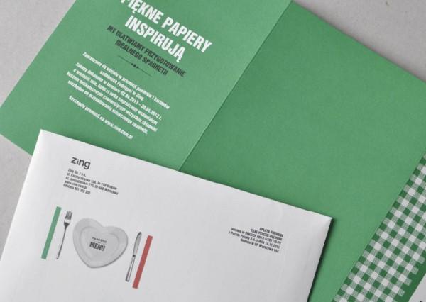 Projekty graficzne dla firm